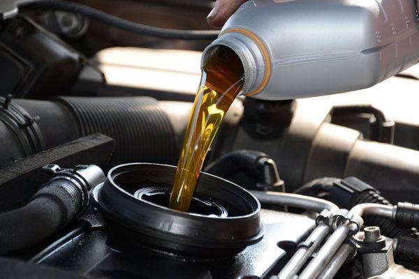 Điểm danh 5 ngộ nhận phổ biến khi bảo dưỡng xe