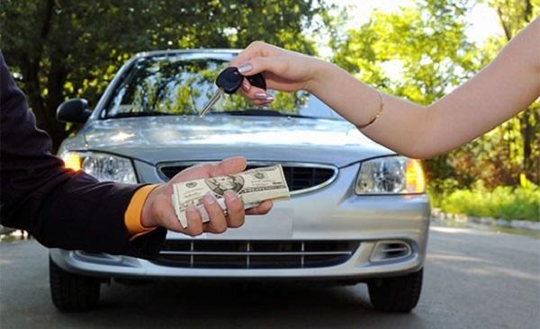 Có nên mua xe ô tô cũ không?